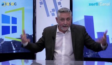 Gomez - l'esprit malin du capitalisme : extension du domaine de la spéculation [Pierre-Yves Gomez]