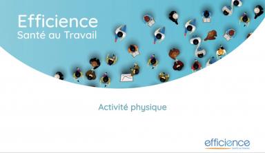 Activité Physique : tous nos conseils